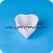 Форма для сиру «Серце»
