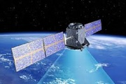 Установка супутникових тв антен Тернопіль