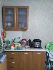 Кухня 2 метра пряма